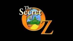 הלוגו של הסרט